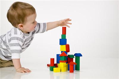 婴儿早期教育重要吗?各位宝妈不看后悔终生的文章