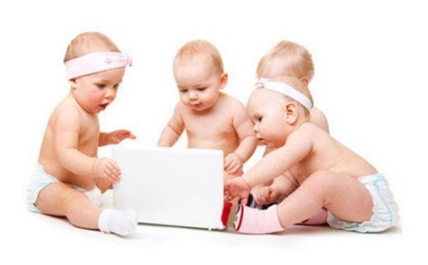 7个月宝宝早教怎么做,最全育儿早教知识分享