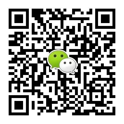 1509502522968384.jpg