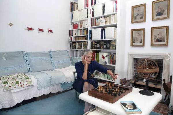 彭怡平博士:艺术教育与幼儿想象力潜能开发