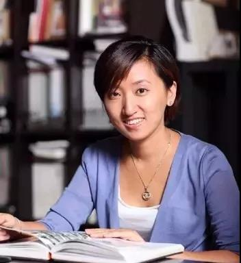 清華美院副教授周艷陽:我做兒童項目的感悟