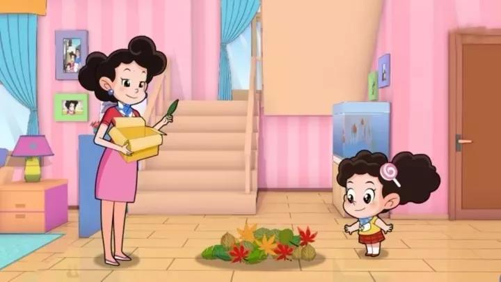 清华美院副教授周艳阳:我做儿童项目的感悟