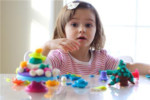 幼儿早教产品怎么选,家长一定要有针对性的选择