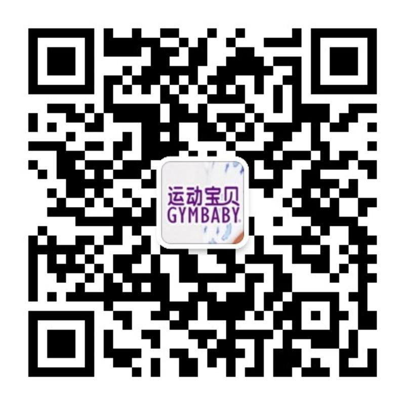 公众号二维码_副本.jpg