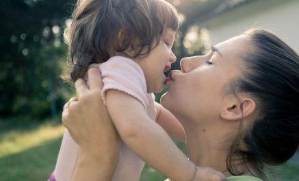 情商低?如何培养孩子的情商