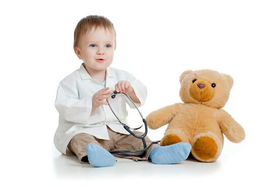 把握住育儿的4个最佳期,宝宝受益终生