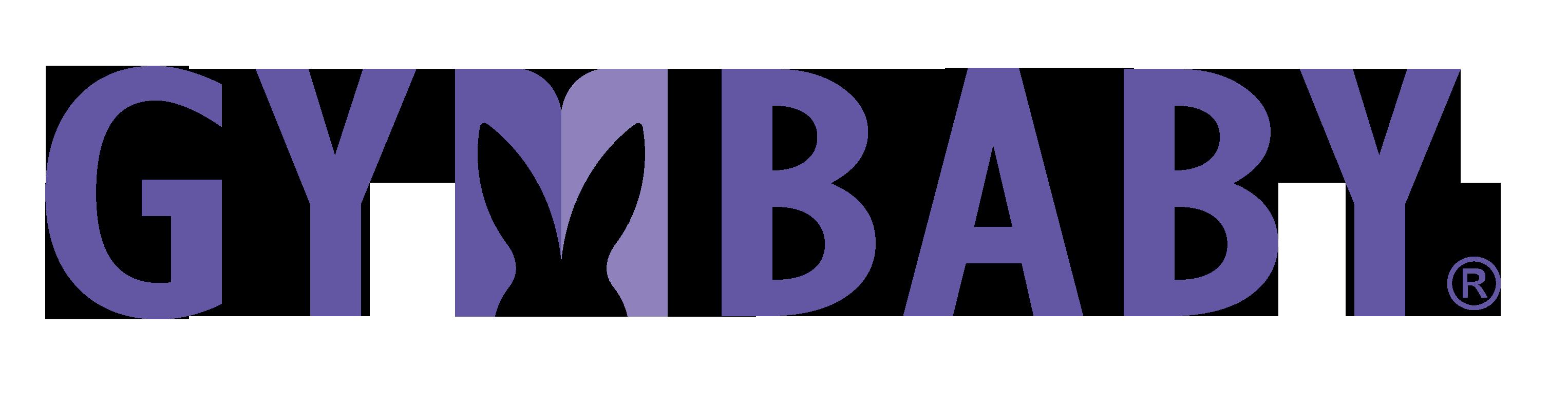 紫色logo.png