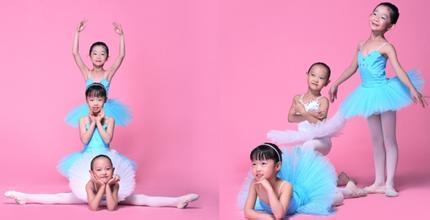 幼儿启蒙舞蹈有哪些好处?全面解析幼儿启蒙舞蹈