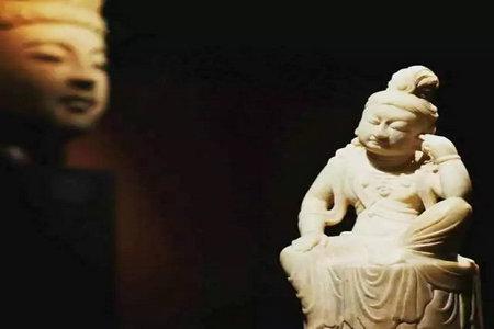 """运动宝贝联合保利艺术博物馆,推出""""探寻国宝""""亲子艺术活动"""