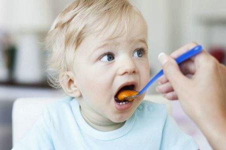 宝宝为什么会消化不良?