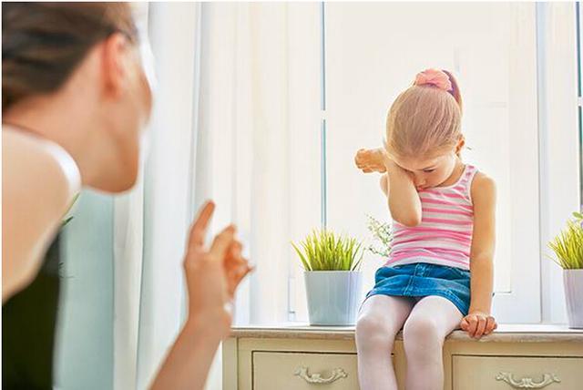 """可怕!父母这样做无形中把孩子培养成了""""白眼狼"""""""