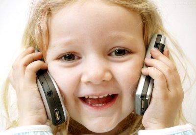 错过语言敏感期的后果很严重,不得不重视的孩子语言敏感期