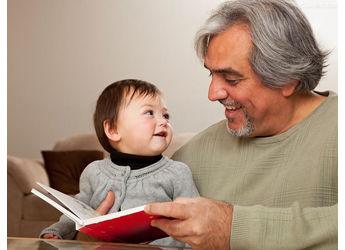 培养孩子阅读习惯.jpg