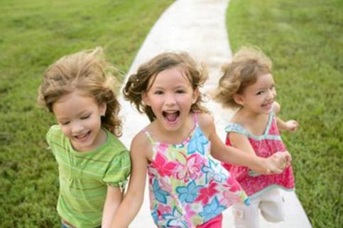 当孩子遇到了嘲笑,作为家长我们应该怎么做