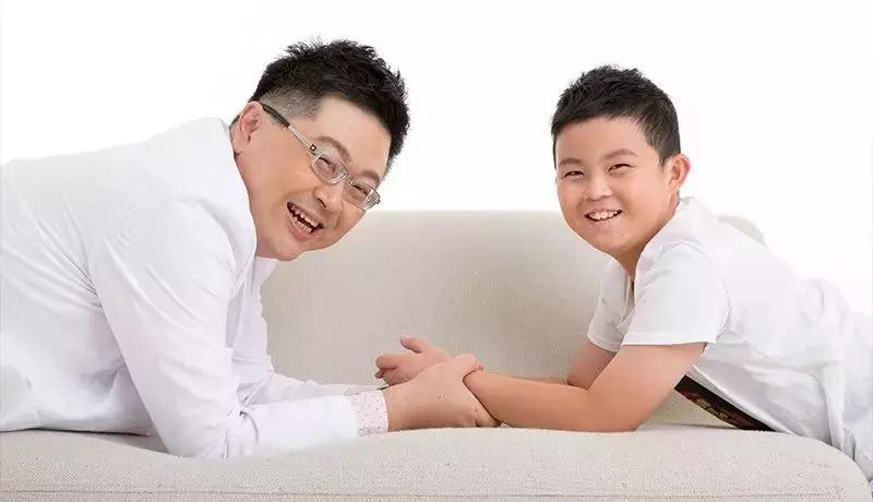 阿鎧老師的感統之路:我要幫助更多孩子