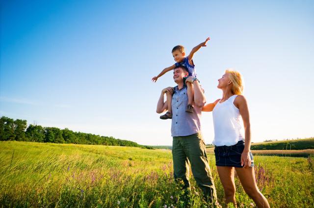早教很重要,家庭早教不能代替早教班!
