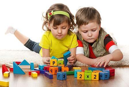 孩子不收拾玩具怎么办,小妙招教孩子学会自己收拾玩具