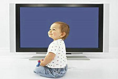 儿童电视孤独症有什么危害?