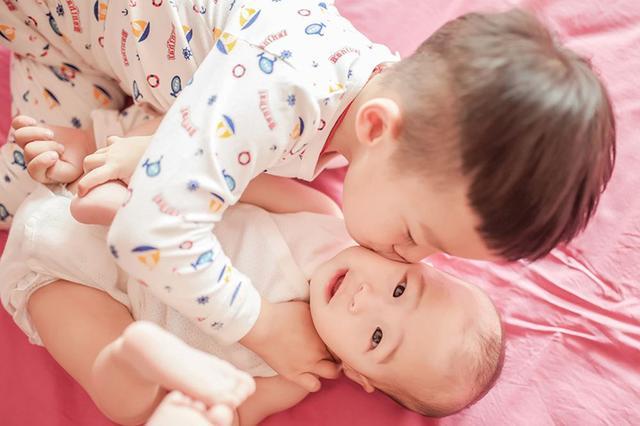 生二胎的最佳年龄,男女最佳生育二胎知识科普