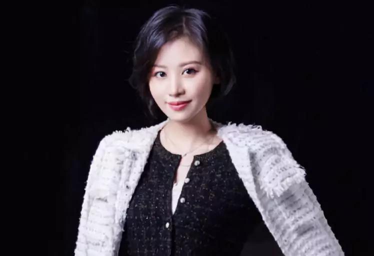 运动宝贝教育集团总裁陈芸
