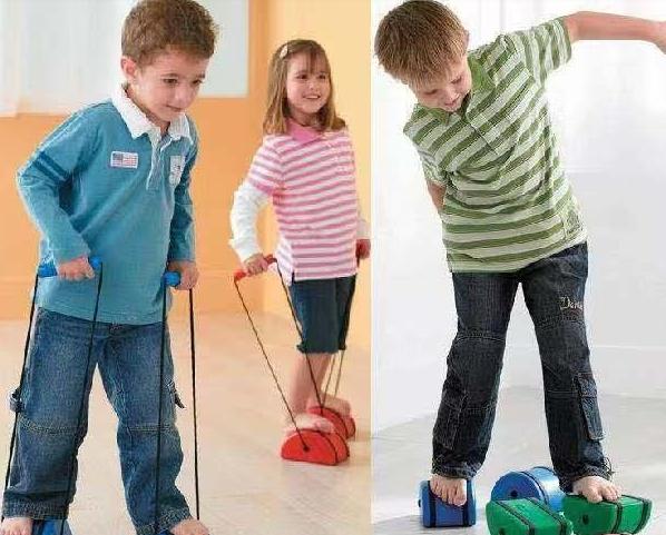 玩具越少孩子越聪明?这6件事,爸妈知道得越早越好