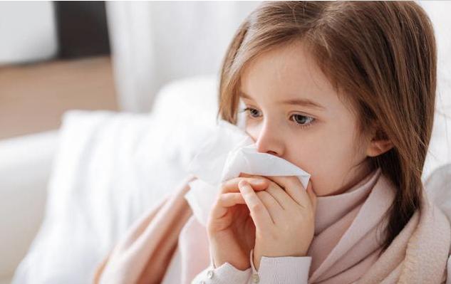 宝宝经常感冒发烧,一定是妈妈没做到这几点…