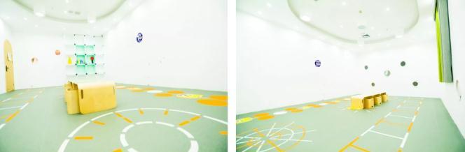 探店湖南株洲 「衡之径庭、潭之门户」欢迎来到运动宝贝攸县中心
