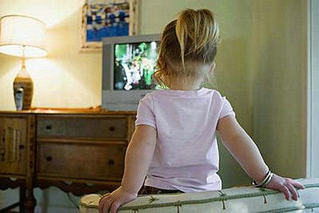 改善孩子的拖延症,得先放手