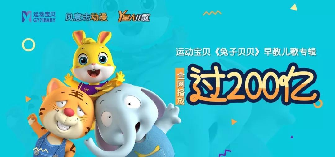 探店   运动宝贝安徽省合肥市庐江中心,活力满满的青春团队