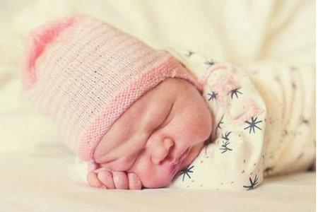 新妈妈乳头应该如何护理?
