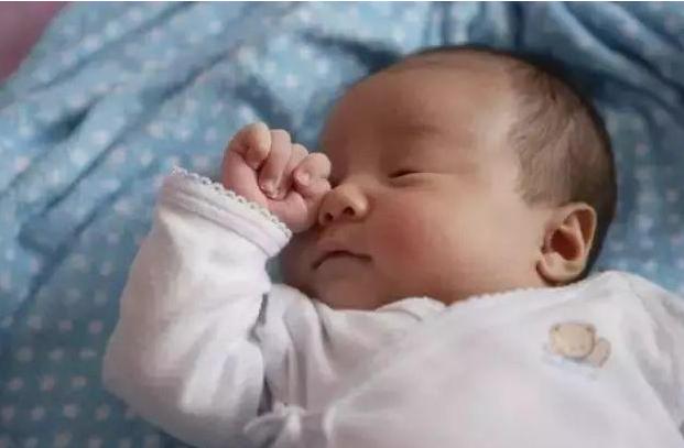 """带娃辛苦是因你不懂这些""""婴语""""?了解婴儿的语言,让你轻松带娃"""