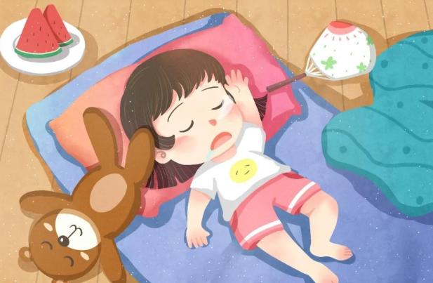 宝宝几岁可以分房睡?怎么分?这是我听过最科学的答案